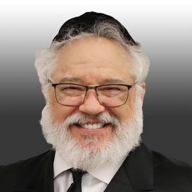 img_rabbi_bernstein
